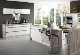 küche möbel hochwertige und praktische küchenmöbel bei obi schick und