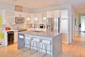 modern gloss kitchen cabinets luxury modern white gloss kitchen cabinets taste