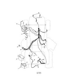 mtd wiring schematic mtd yard machine wiring diagram wiring