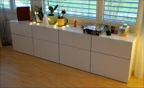 modern kitchen drawer inserts kitchen shelving systems kitchen