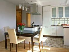 white kitchen cabinets modern kitchen idea of the day black and white kitchens can be