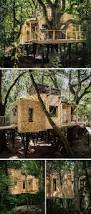 best 25 tree house ideas on pinterest tree house deck