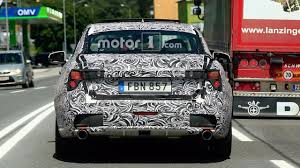 lynk u0026 co u0027s new plug in hybrid 03 sedan spied
