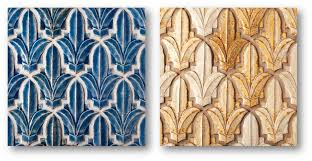 fleur de lis regal tiles and style country floors of
