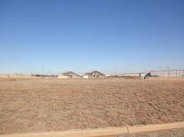 elk city oklahoma real estate homes farms ranches u0026 land