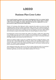 how to write a one page resume wa state lien release form resume how to write a business plan example of a business plan quote templates example how to write a business plan template of