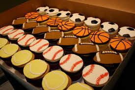 Sports Baby Shower Cake Ideas Baby Shower Cake Ideas For A Boy Sports Ideas Staggering Baby