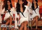 Katrina Kaif wardrobe malfunction …panty visible!! | hotness of