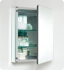 winsome mirror medicine cabinet recessed images u2013 mybabydeer me