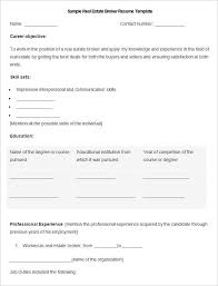 Insurance Agent Job Description For Resume by Best 25 Sales Resume Ideas On Pinterest Business Resume How To