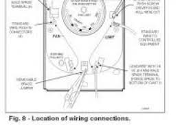 how to wire a limit switch diagram wiring diagram