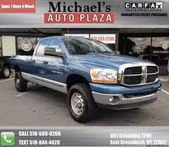 2017 used ram 2500 4wd crew cab 1 owner cummins turbo diesel dodge ram 3500 4wd in new york for sale used cars on buysellsearch
