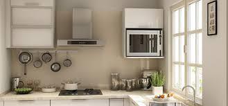 which colour is best for kitchen slab according to vastu 8 vastu shastra tips for kitchen vastu tips colours for