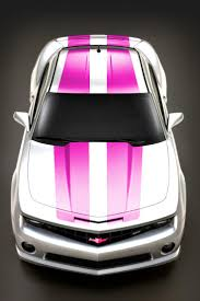 pink cars 31 best chevy camaros images on pinterest dream cars chevy