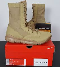 s fall boots size 12 best 25 nike special field boot ideas on mens boot
