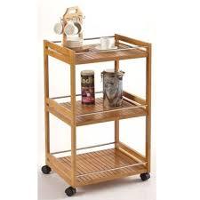 cuisine rangement bain meuble de rangement cuisine salle de bain achat vente