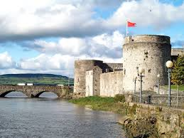 sans francisco castle flights from san francisco sfo to shannon snn united airlines