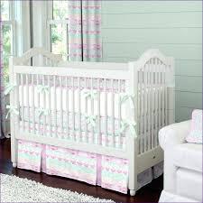 Cheap Nursery Furniture Sets Uk Baby Nursery Furniture Sets Medium Size Of Bedroom Nursery Plants