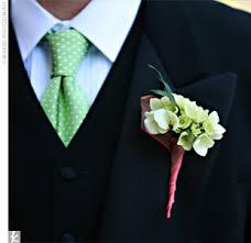 groomsmen boutonnieres groom groomsmen boutonniere elliot s wedding planning