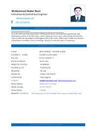 20 cv oct 2015 copy