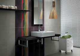 contemporary bathroom tile ideas contemporary bathroom tile design ideas ideas for interior
