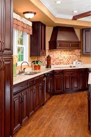 kitchen ideas for homes modular home kitchen photos pratt homes