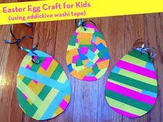 Easter Egg Decorating Ideas Preschool by 6a00d8341cc08553ef01901d65d859970b 800wi 272 348 Ideas