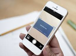 what is the best home design app for mac the best business card scanner apps for iphone