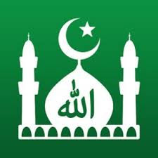 muslim pro azan quran qibla premium 9 4 apk android