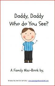 best 25 family theme ideas on preschool family