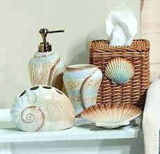 sea themed bathroom decor u2013 koisaneurope com
