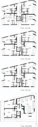 gallery of fukosha apartment building suep 13
