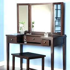 makeup dressers for sale bedroom vanity sets for sale bedroom makeup table image for