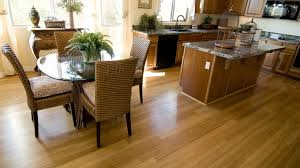 flooring installation painting services fayetteville nc mnd