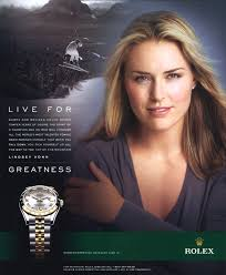 rolex magazine ads rolex adhaikuesday advertising haiku