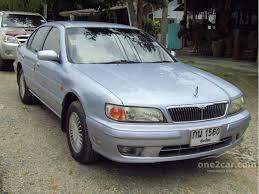 nissan cefiro nissan cefiro 2000 vq20 2 0 in ภาคเหน อ automatic sedan ส เง น for