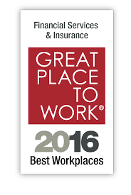 mercedes financial services hong kong best workplaces great place to work global