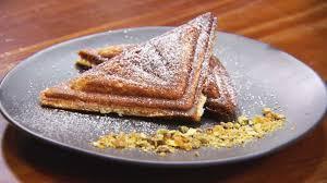 cuisine masterchef top 10 most recipes of s7 masterchef australia