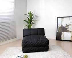 chauffeuse chambre enfant chauffeuse convertible chambre lit appoint accueil design et mobilier
