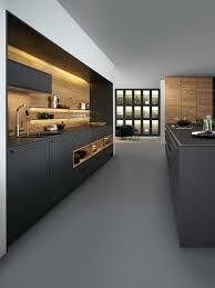 kitchen modern kitchen design the modern kitchen design ideas thepnpr