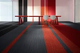 Discount Home Decorations Tile Carpet Tile Discount Nice Home Design Beautiful Under