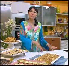 cuisine de choumicha prise de becs entre choumicha et une ministre belge les echos du