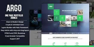 bootstrap 3 joomla templates collection themes pad