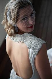 wedding dresses made to order wedding dress embellishment shoulder candy made to order new
