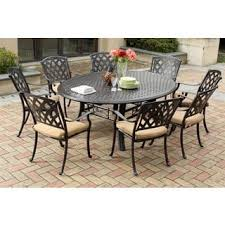 metal patio furniture shop the best outdoor seating u0026 dining