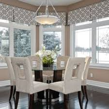Window Treatments In Kitchen - our top 5 favorite valences bay window treatments window and