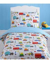 Bright Duvet Cover Best 25 Toddler Duvet Set Ideas On Pinterest Toddler Bed Duvet