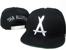 tha alumni clothing 20 best tha alumni store images on baseball caps