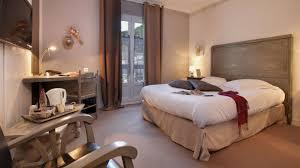 chambre hote montelimar inter hotel montélimar nord médiéval à rochemaure hôtel 3 hrs étoiles