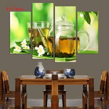 Artwork For Dining Room Online Get Cheap Kitchen Art Pictures Aliexpress Com Alibaba Group